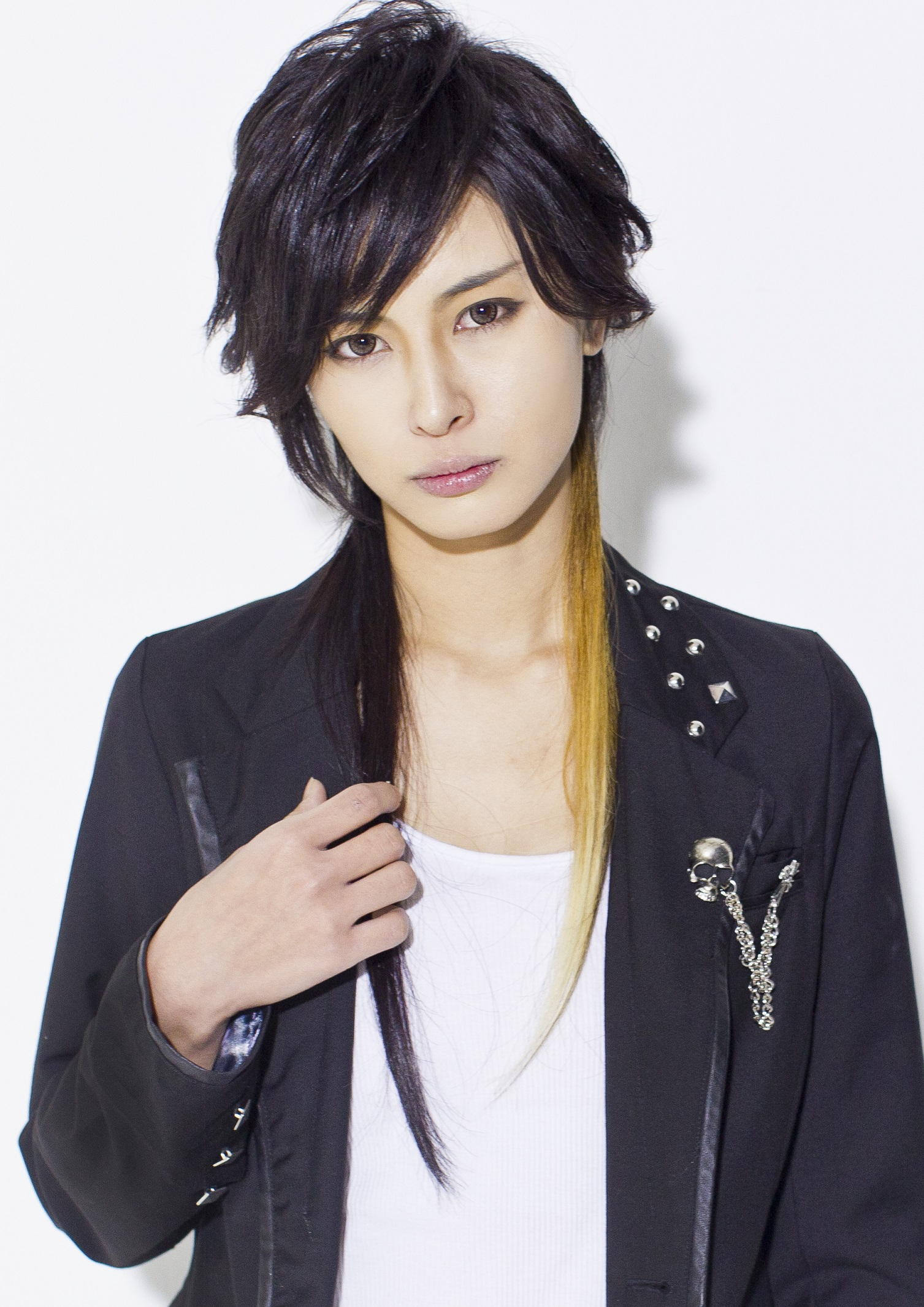 AKIRAのプロフィール写真